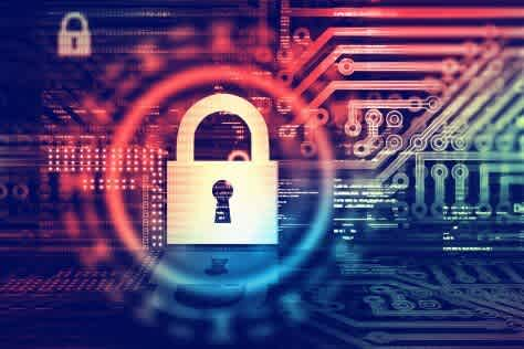 Data Trust Data Protection Laws