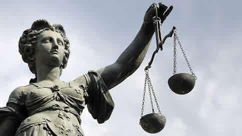 Biased Impartial Judge Arbitrator (Copy)