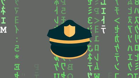 AI Moral Predictive Policing (Copy)
