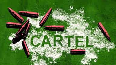 The Criminalization of Cartels A Comparison Between India and Canada