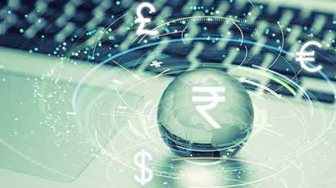 India Mandatory Arbitration Mutual Agreement OECD