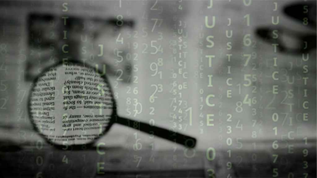 Tech Law Series Algorithmic Journalism
