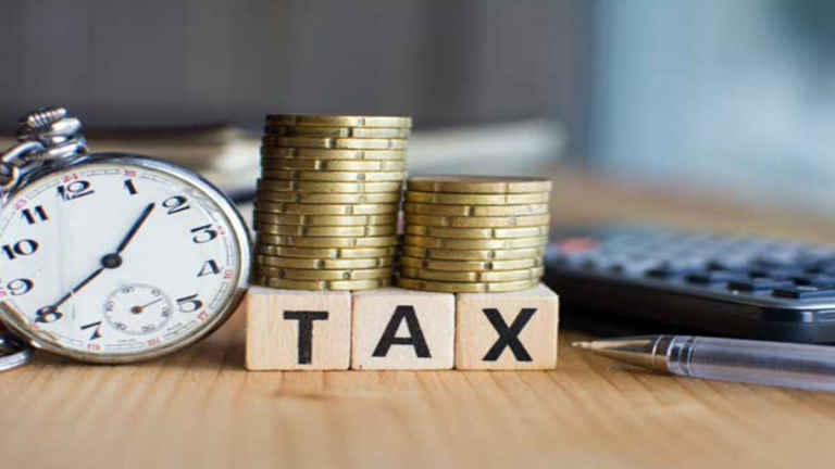 Taxation and Other Laws Amendment