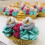 Unicorn Cupcakes sydney