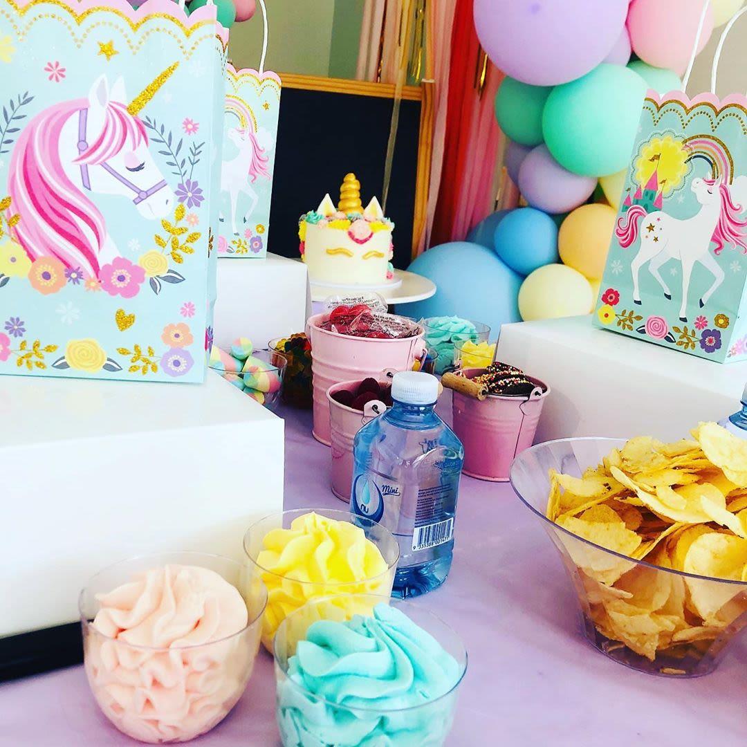 cupcake party sydney