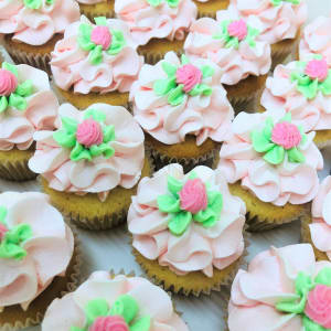 Best Cupcakes Sydney