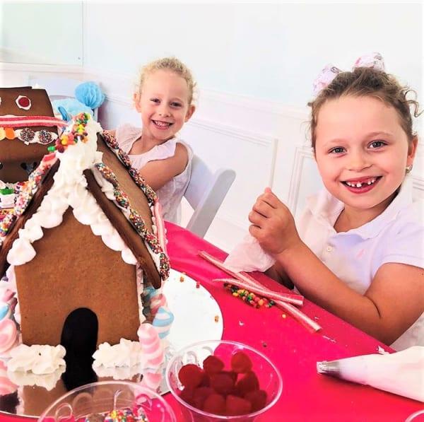 Kids Birthday Cakes sydney