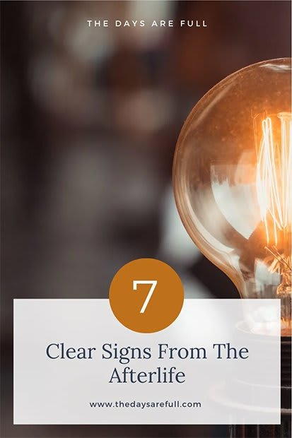 signs_from_the_afterlife_pin1-1-413x492