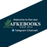 afkebooks_medical