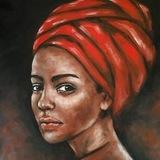 africapower