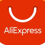 aliexpress_off