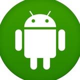 androidbuster