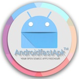 androidfastapps