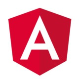 angulardevelopers
