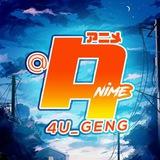 anime_4u_geng
