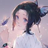 anime_ka_dhaba