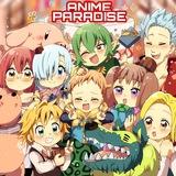 anime_paradise1