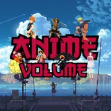 anime_volume