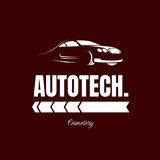 autotech007