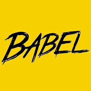 babblerjsbot