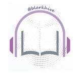 blarkhive