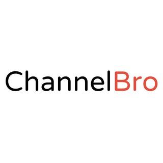 channelbrobot