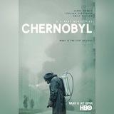 chernobylhbo