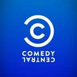 comedycentralbr