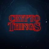 cryptothings12345