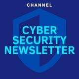 cybersecuritynewsletter