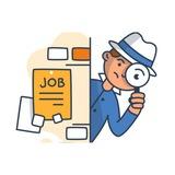 cyprusnontechjobs