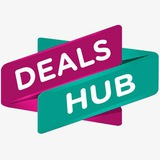 dealsshub