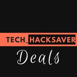 dealstechhacksaver