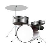 drums_beats