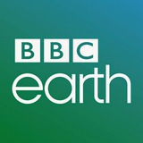earth_bbc
