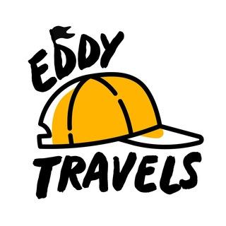 eddytravels_bot