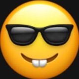 emojized