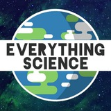 everythingscience