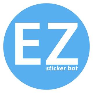 ezstickerbot