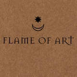 flame_of_art