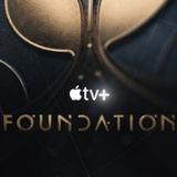 foundationtv