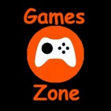 games_zone_deals