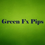 greenfxpips