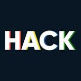 hackathonhackers