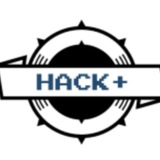 hacking_group_channel