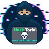 hacktorial