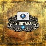 historygram
