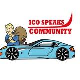 icospeaks