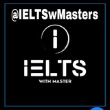 ieltswmasters