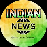 indianewschannel